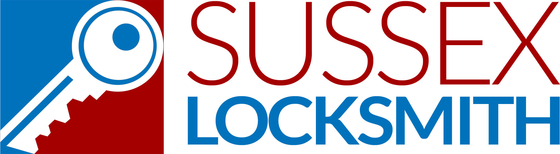 Sussex Locksmith Services